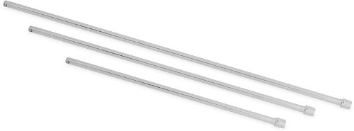 Extra Long Extension Set - Titan Tools 12079 3/8