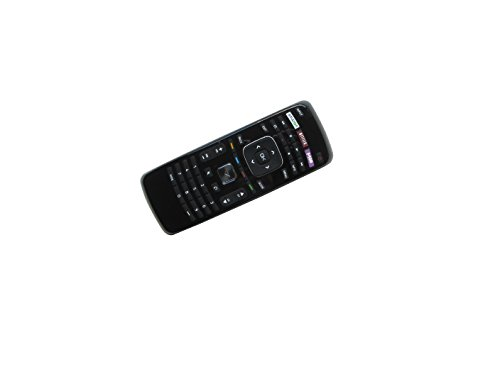 Universal Replacement Remote Control Fit For Vizio VO420E VX200E VX240M LCD LED PLASMA HDTV TV