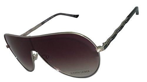 judith-leiber-jl1653-100-authentic-womens-sunglasses-platinum-03