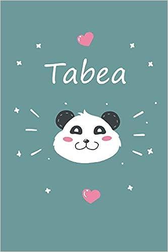 Süß Ballerina Personalisiert Notizbuch Kinder Mädchen Verschiedene Größen