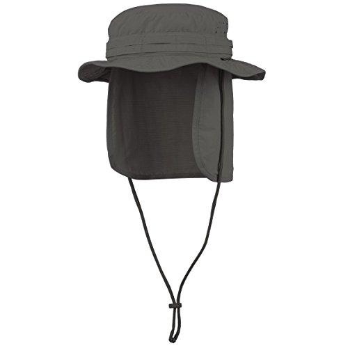 Kalahari Pentagon Cinder Sombrero Pentagon Cinder Gris Gris Kalahari Sombrero xn441Xfaz