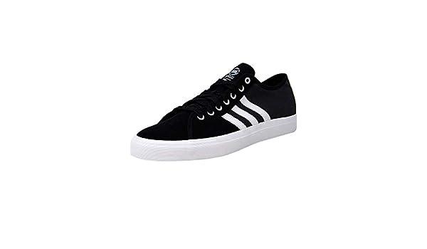   adidas Originals Men's Matchcourt Rx Shoes