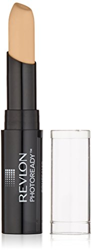 Revlon PhotoReady Concealer, Light Medium, 0.11 Oz (Revlon Eye Concealer)