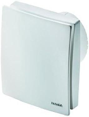Maico ECA100 IPRO K Kleinraumventilator