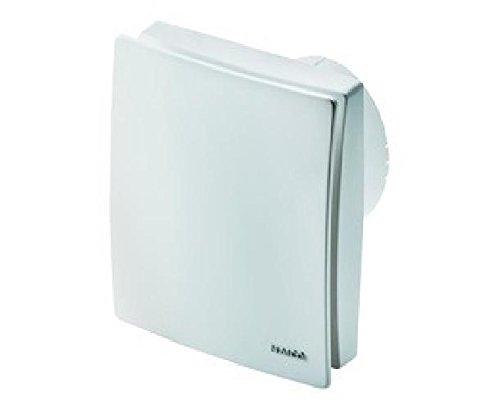 Maico ECA100 IPRO K Small Room Fan 4802661