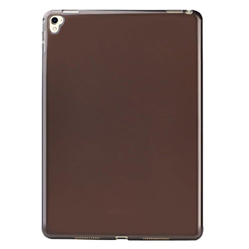 for-ipad-accessorieskshion-ultra-thin-scratch-resistant-soft-tpu-case-cover-shockproof-anti-slip-for
