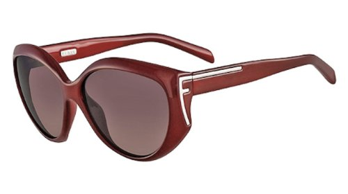 Fendi Sunglasses & FREE Case FS 5328 532