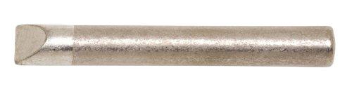 Weller SPG80L Marksman 80 Watt Stained Glass Soldering Iron