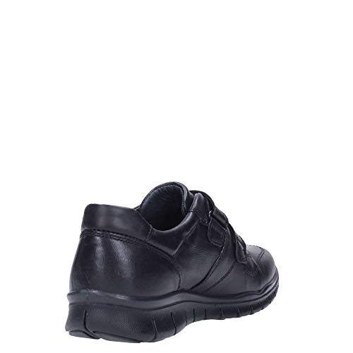 Noir Sneakers Igi Homme amp;co 2124600 wgIqIxzH