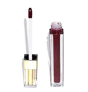 Makeup Long Lasting Waterproof Lip Gloss, Dress up your Lip, 16 Ramcnce-5mL