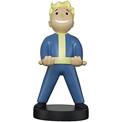 cable-guy-vault-boy-controller-and