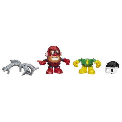 potato-head-playskool-mr-potato-head-marvel-mixable-mashable-heroes-as-spider-man-and-doc-ock