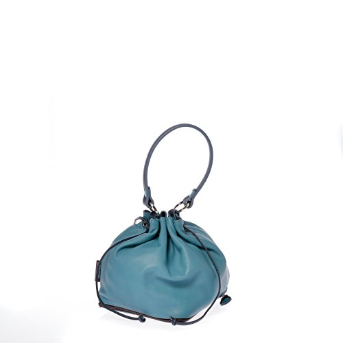 Gabs julia e-16 bicolore turchese -blu tg M trasformabile
