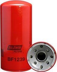 Baldwin BF1239 Heavy Duty Diesel Fuel Spin-On Filter