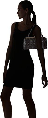 5x32 Black 5x16 secchiello Nero RAMONA LOLA B Donna H a 8 cm Betty 5 Borse x T nqxU00wBpv