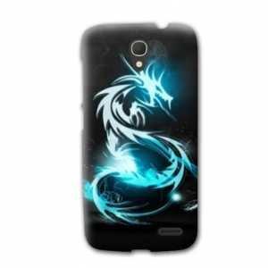 case-schale-alcatel-pop-4-plus-fantastique-dragon-bleu-n