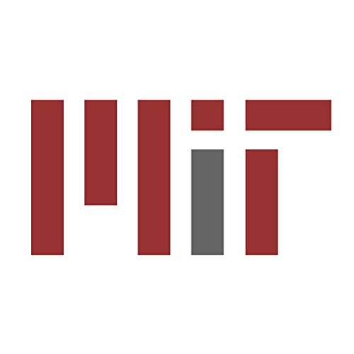 (Mit-Massachusetts-Institute-Of-Technology-Logo CreativeStickers0511 Set Of Two (2x) Stickers , Laptop , Ipad , Car , Truck , Size 4 inches on Longer Side )