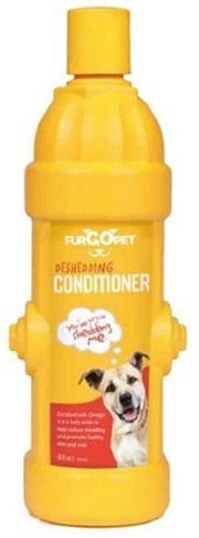 Conditioner (16 fl oz) ()
