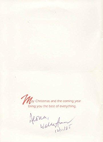 wally-famous-amos-amos-christmas-holiday-card-signed-12-11-1985
