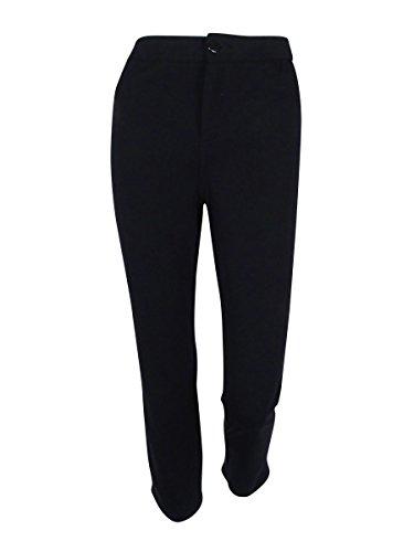 Jm Collection Petite Pants - 6