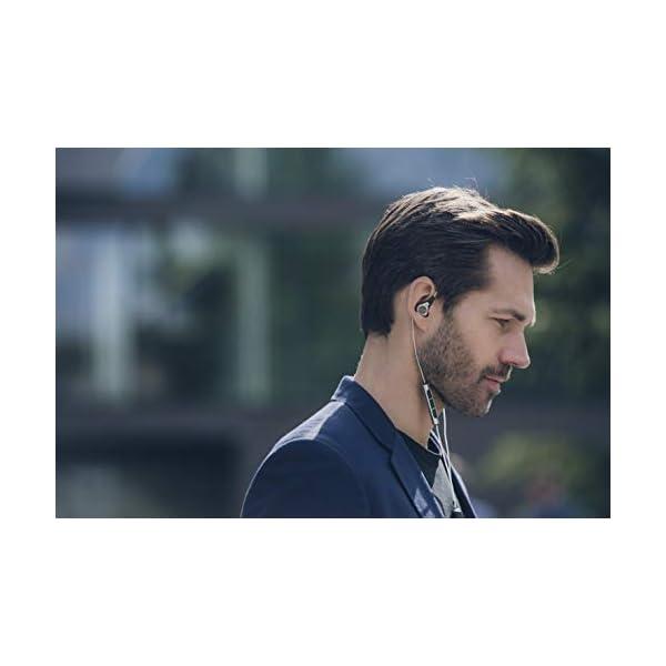 beyerdynamic-Xelento-Wireless-Audiophile-Tesla-in-Ear-Headset-with-Bluetooth-Connection-Silver