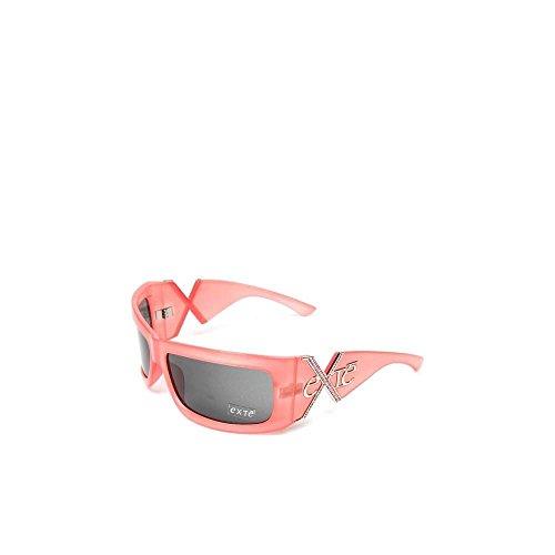 Extè Ladies Sunglasses - Sunglasses Exte