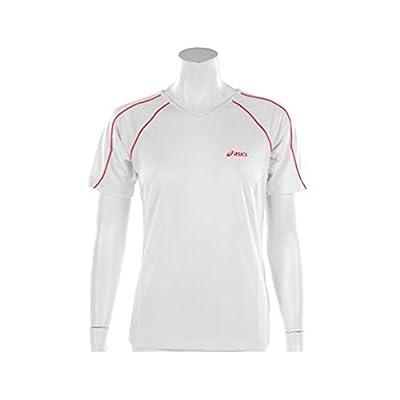 77ba63dc824 ASICS – T-Shirt Swift Women's/s – Asics hardloop T-shirt dames ...