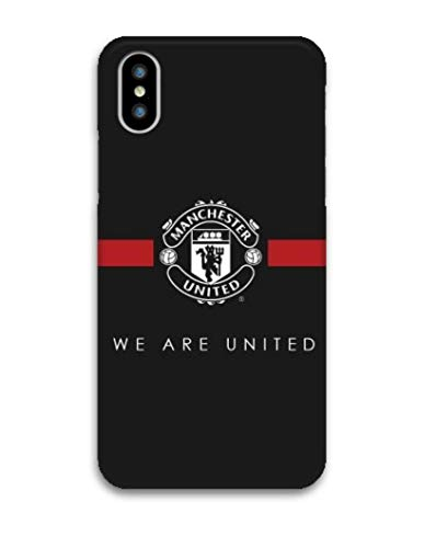 manchester united cases - 2