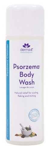 Psorzema Natural Scaling Flaking Itching