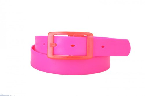 Ceinture 7xcollection Ceinture 7xcollection nbsp; Rose 7xcollection Silicone Rose 7xcollection nbsp; Rose nbsp; Silicone Silicone Ceinture Silicone Ceinture ORrOqnAdg