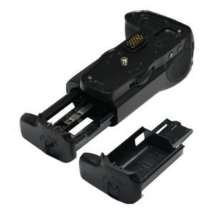 Batteriegriff für Pentax Pentax D-LI90 (x1)   Batteriegriff für Pentax Pentax D-LI90 (x1)