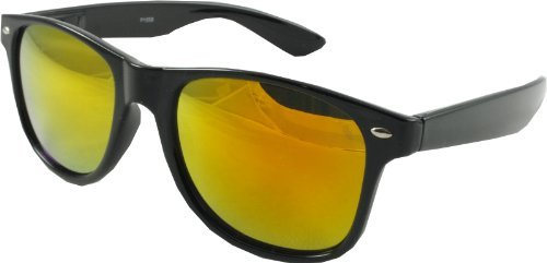 Revive Online - Gafas de sol - para hombre negro Schwarz ...