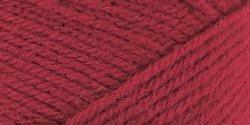 Bulk Buy: Red Heart Classic Yarn  Cardinal E267-917