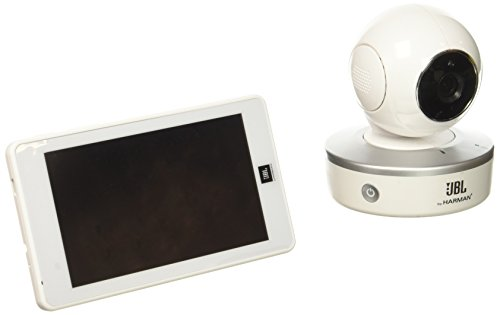 jbl-harman-quad-core-hd-tablet-with-baby-monitor