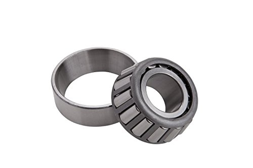 tapered roller bearing 30206 buyer's guide