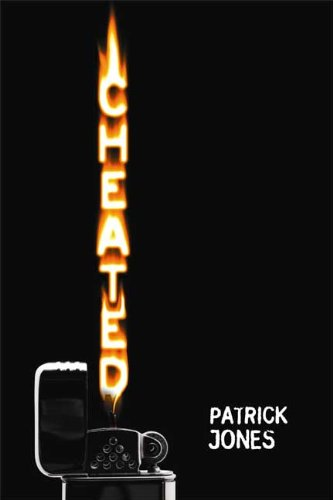 Download Cheated pdf