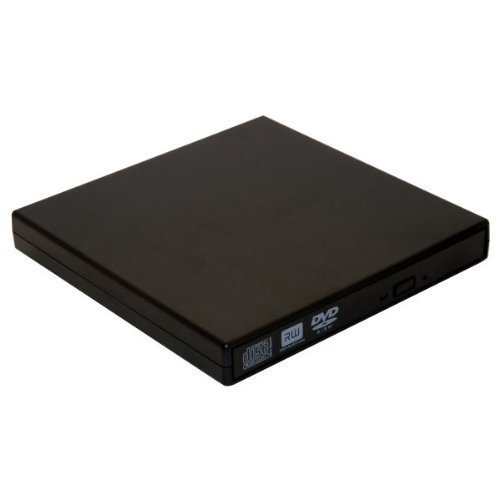 Most bought Optical Drives