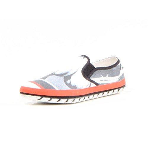 Diesel Ciity Slip-ons Herren Schuhe