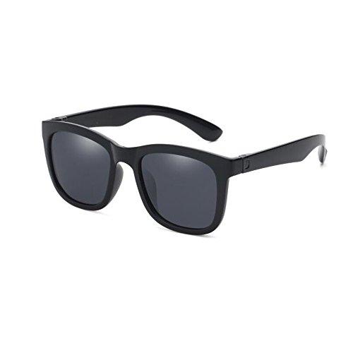 Gafas De Deporte Moda De Gafas De Alta Polarizadas Definición Gafas De sol 2 Sol De YQQ Reflejante Sol Conducción Gafas 1 de para Retro Anti Color Hombres Gafas dqw1SaPR