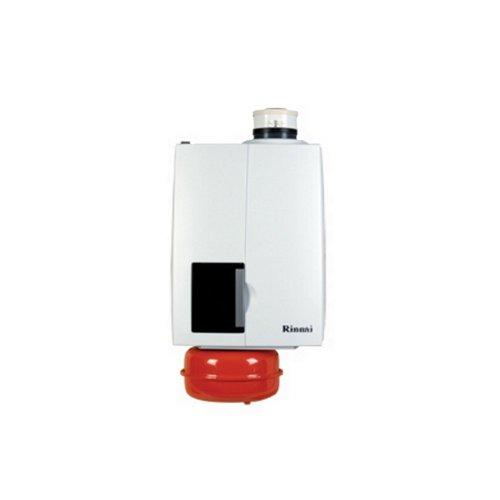 Rinnai E110C 110,000 BTU Natural Gas Condensing Boiler