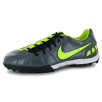 Nike W NSW TCH FLC Cape FZ Knt - Chaqueta para Mujer: Amazon.es: Deportes y aire libre