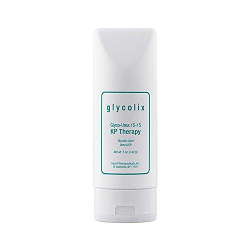 Replenix Glyco-Urea 15-15 Kp Therapy Cream, 5 oz