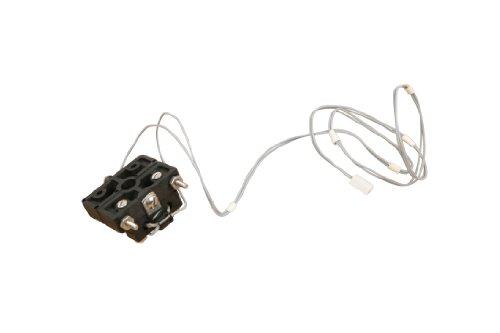 Bunn 12586.0001 Bracket/Thermistor Assembly (H10X) by Bunn