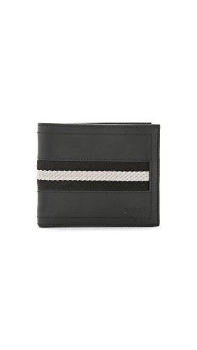 bally-mens-tollen-bifold-wallet-black-one-size