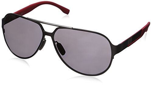 BOSS-by-Hugo-Boss-Mens-B0669S-Polarized-Aviator-Sunglasses