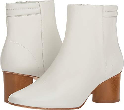 Bernardo Women's Izzy Boot White Glove 7 M US