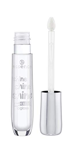 https://railwayexpress.net/product/essence-3-pack-shine-shine-shine-lipgloss-clear-high-shine-lightweight-moisturizing-vegan-formula-gluten-free-paraben-free-cruelty-free/