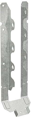 Simpson Strong-Tie 25 Pack Simpson Strong Tie LRU212Z 2 x...