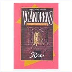 Libros de v c andrews - v c andrews