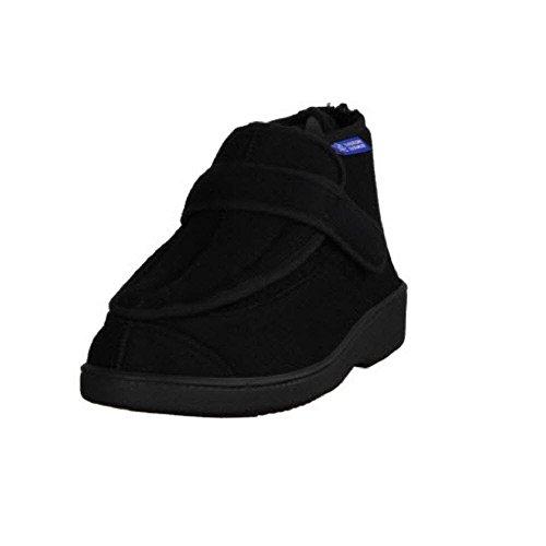 Black Shoe Ho Com Dressing Thämert aAxq6ZW